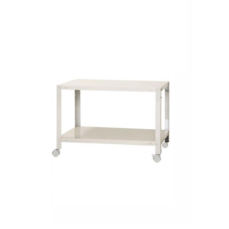スマートラック NSTRK044 ホワイト 2段