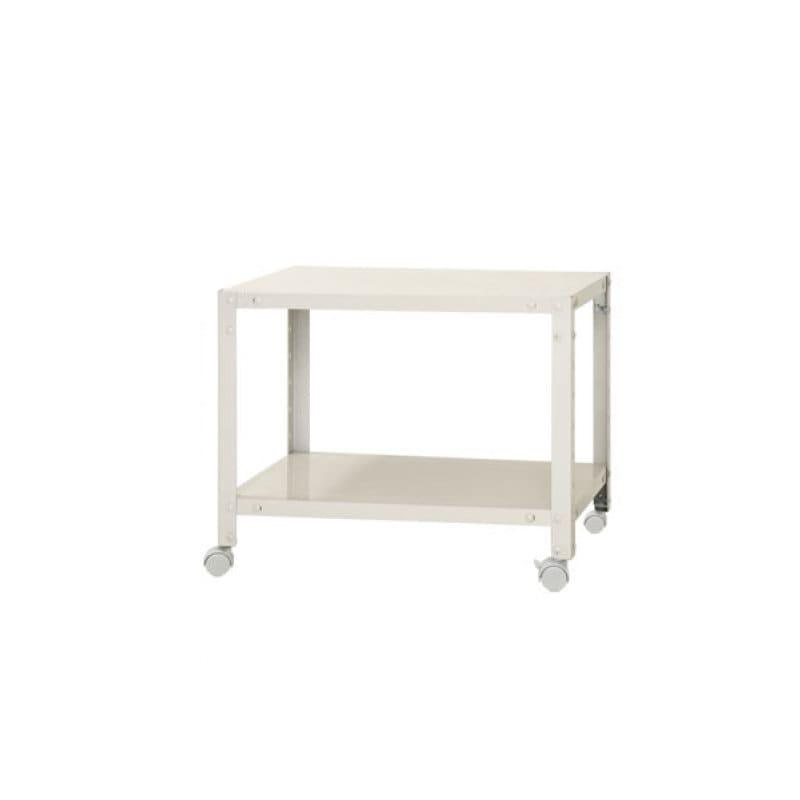 スマートラック NSTRK037 ホワイト 2段