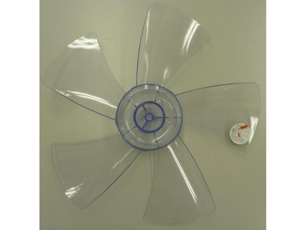 ユアサ 扇風機用羽根 幅30cm YTハネ30AS