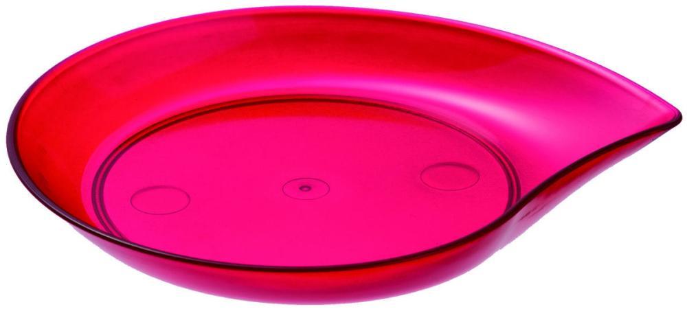 大和プラスチック PONプレート 3号 各種