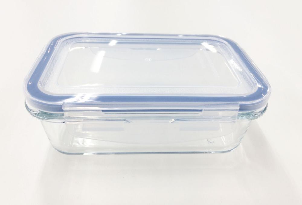 耐熱ガラス保存容器 各種