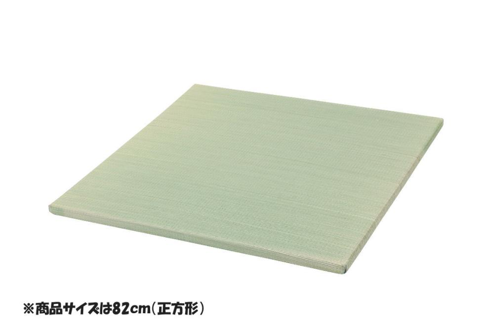 フロア畳 かがやき 82×164
