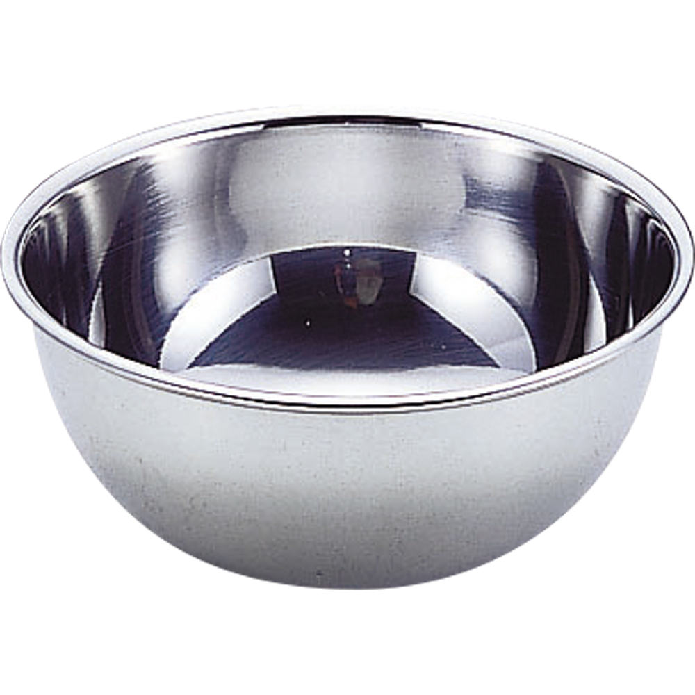 ボール 36cm MM18-0