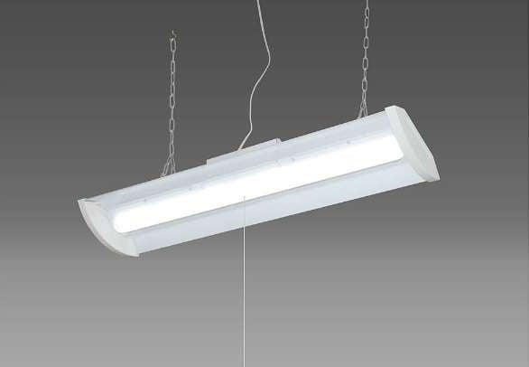 タキズミ LED多目的灯 各種