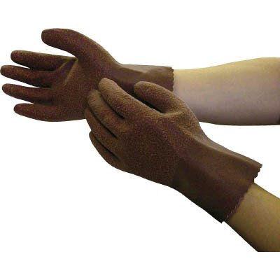 東和コーポレーション ゴム手袋 ジョイハンドゼロ  LL 186