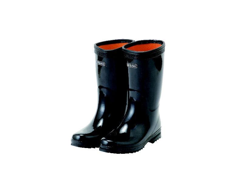 防寒ウレタン軽半長靴 L(25.5~26.0cm)