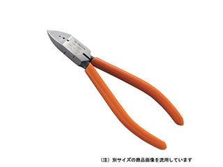 フジ矢 皮むきニッパー -10 125mm