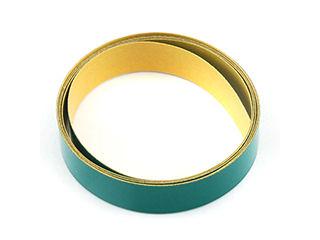 TOYO 反射テープ 10mm グリーン