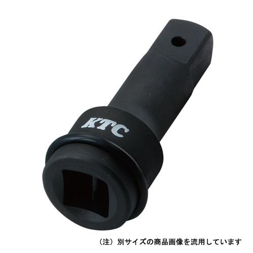 KTC インパクトEXテンションバー BEP6-250