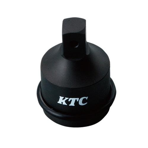 KTC インパクトアダプタ BAP64