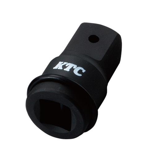 インパクトレンチ用アダプター BAP68