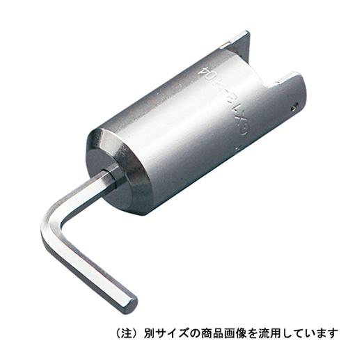 六角棒ヘッド スタンダード GX13-H05