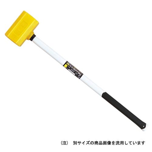 OH PX Gウレタン角カケヤ #8 PXUK-08G