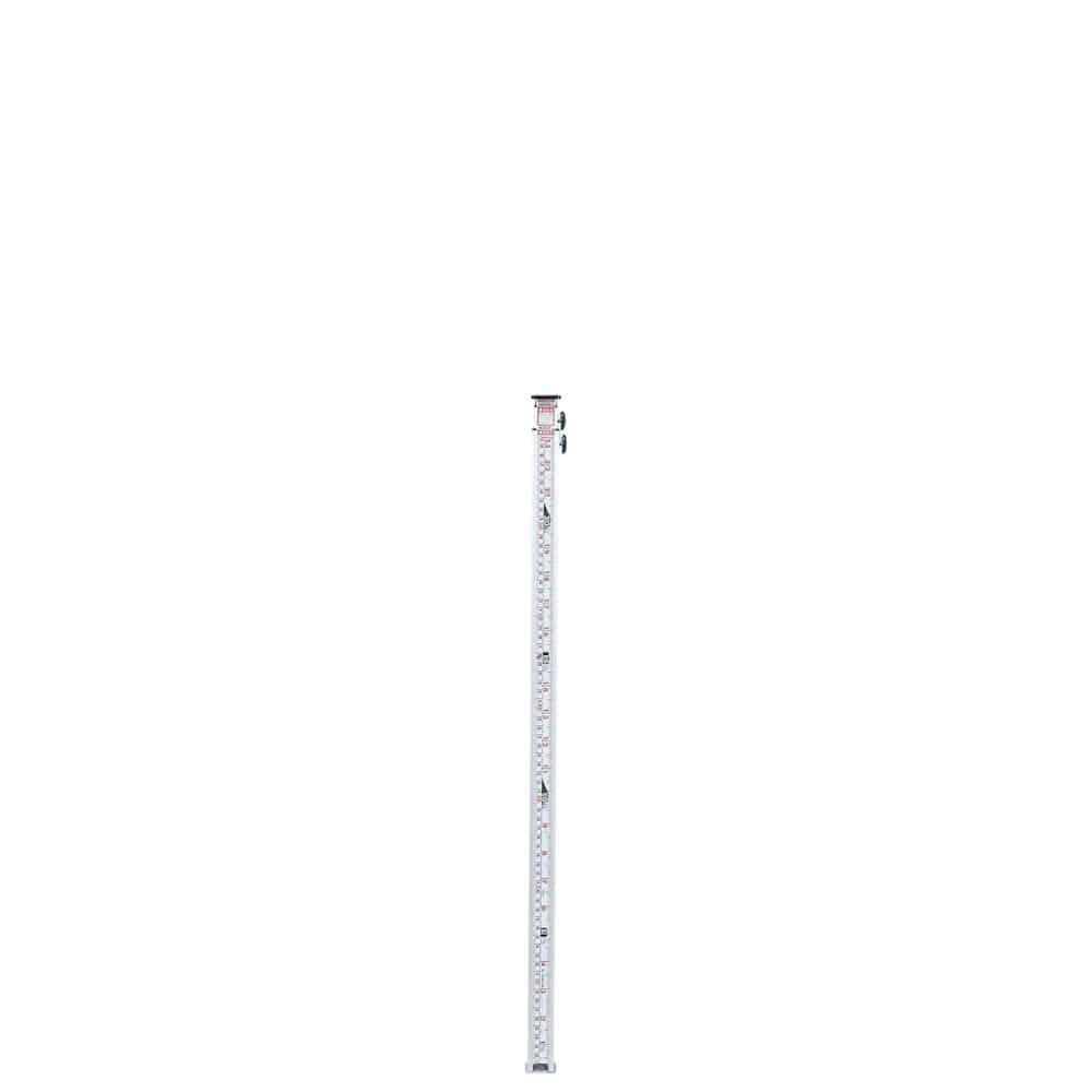 タジマ(TJMデザイン) 尺とり虫 2M3段      SHAK-20S