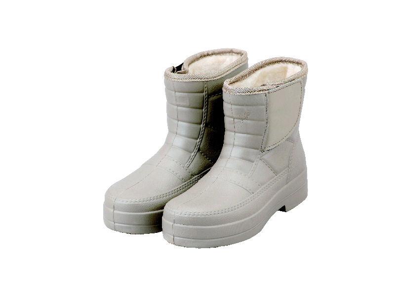 婦人かる~い防寒防水ブーツ BE S 22.5~23cm