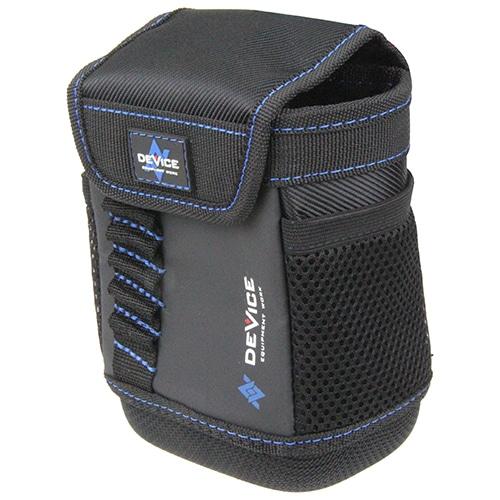 パーツケース DVC-S5