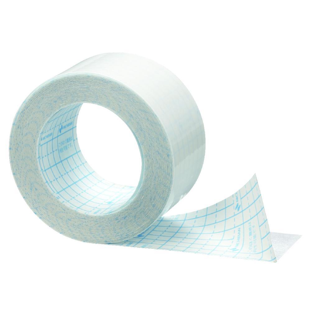 ニチバン カバーテープ 各サイズ