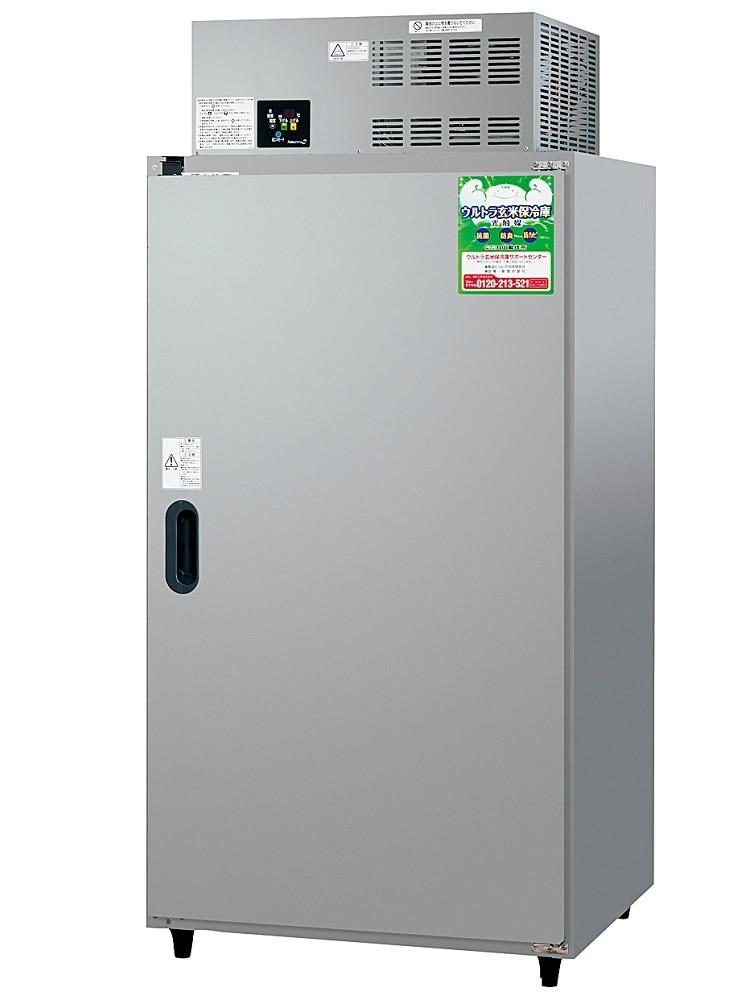玄米保冷庫 玄米・野菜モード切替タイプ KZWシリーズ各種