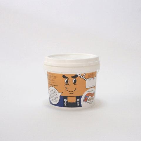 ひとりで塗れるもん コテノスケ(ピュアホワイト) 4kg