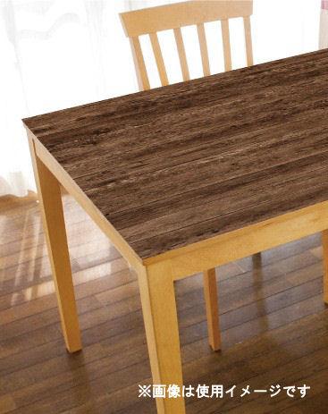 テーブルデコシート エイジウッド 30×150cm 各種