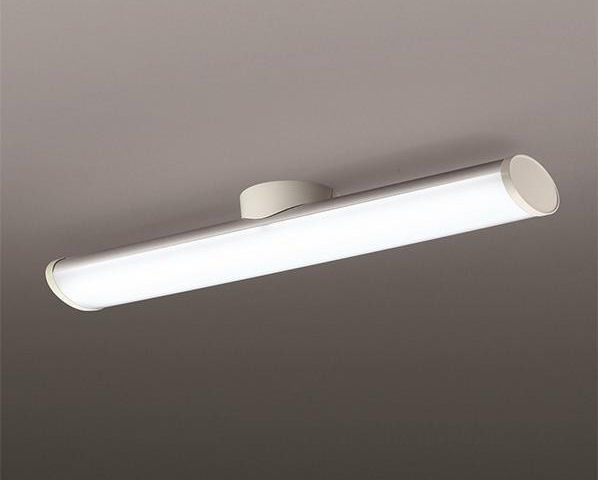 LEDチューブライト BH17707C