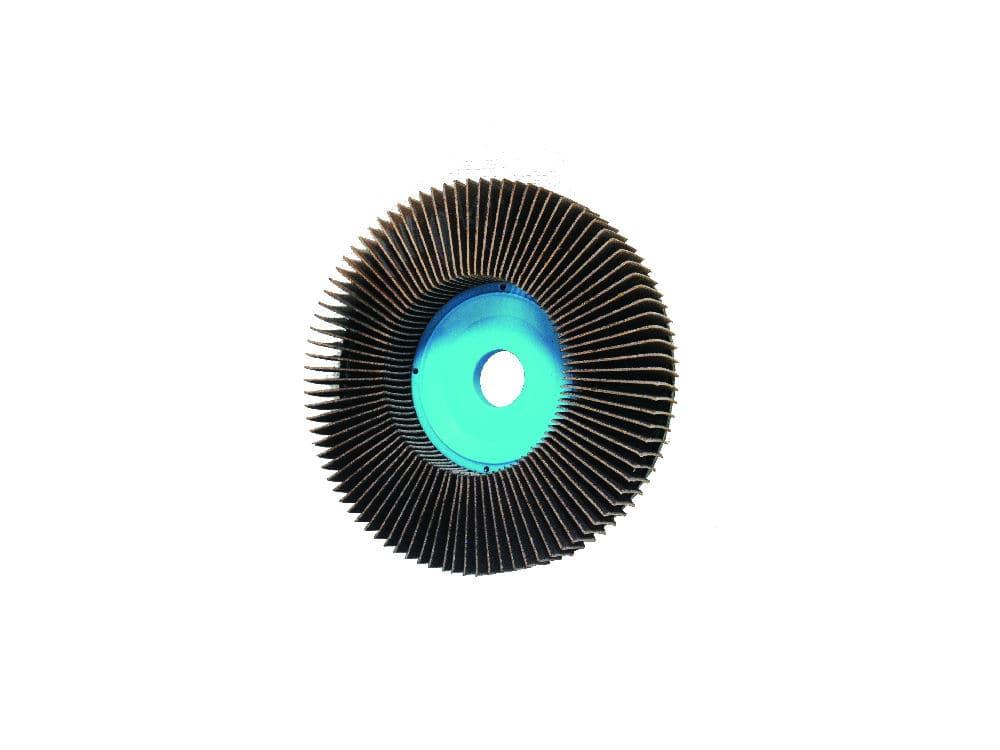 GPディスク A 150 (S) #80