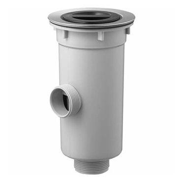 H6510 流し排水栓