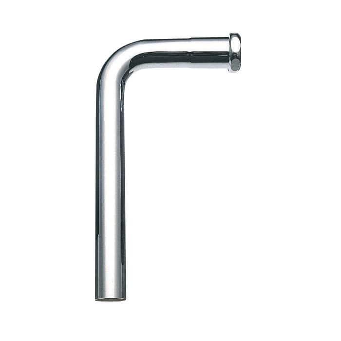 H80―1―32X140X300 ロータンク洗浄管下部