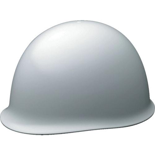 ミドリ安全 ABS製ヘルメット_
