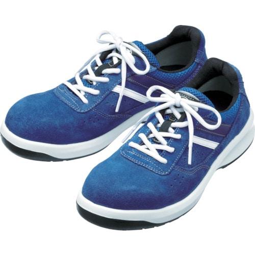 ミドリ安全 スニーカータイプ安全靴 G3550 各サイズ