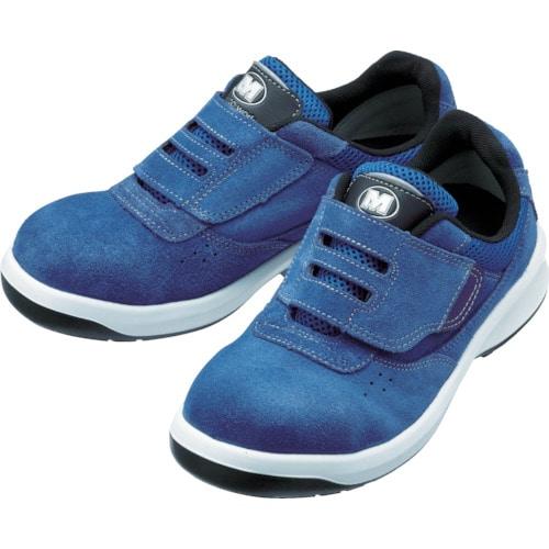 ミドリ安全 スニーカータイプ安全靴 G3555 各サイズ