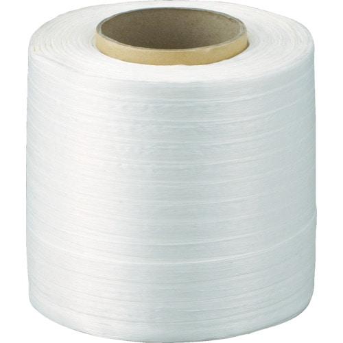 ツカサ ポリエステル繊維製結束コード ダイヤコード D-19S_