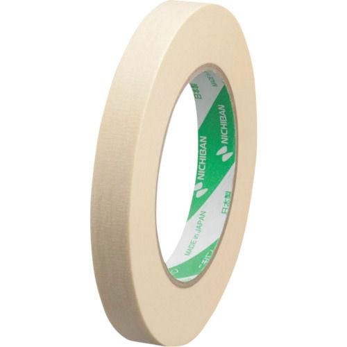 ニチバン クレープマスキングテープ3320H-15_