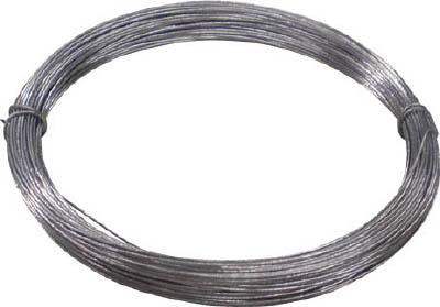 TRUSCO スチール針金 小巻タイプ 各種