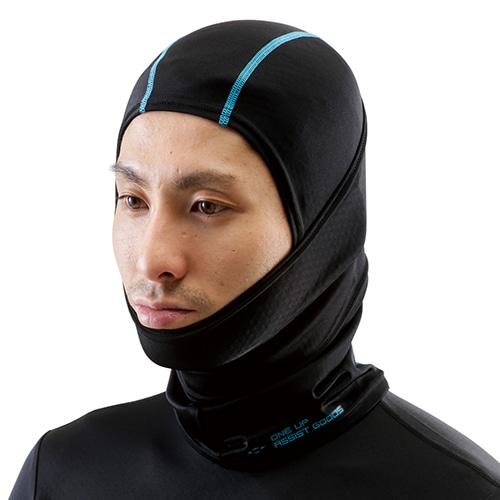 超クールフェイスマスク CFM-FREE