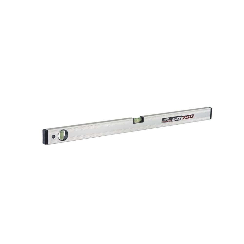 タジマ(TJMデザイン) BOXレベルST 750     BX2-S75