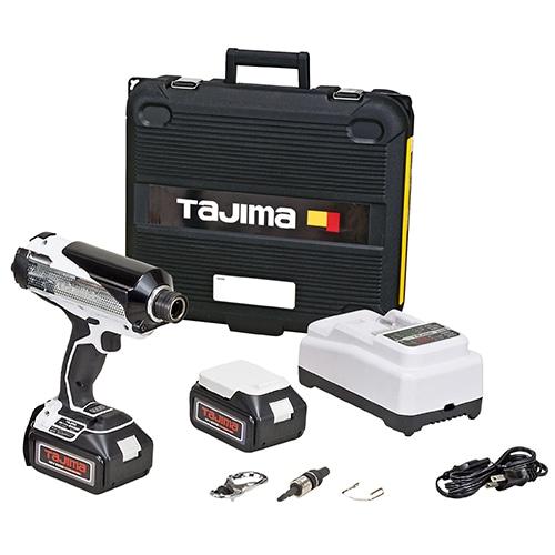 タジマ(TJMデザイン) 鉄骨600SET PT-T600SET
