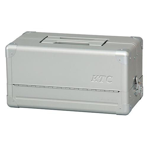 KTC 両開きメタルケース EK-1A