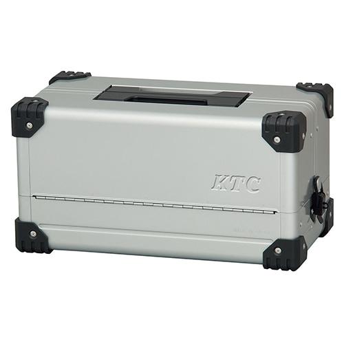 KTC 両開きメタルケース EK-10A