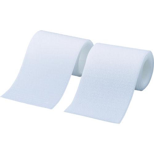 TRUSCO マジックテープ 縫製タイプ 25mm×1m 各色