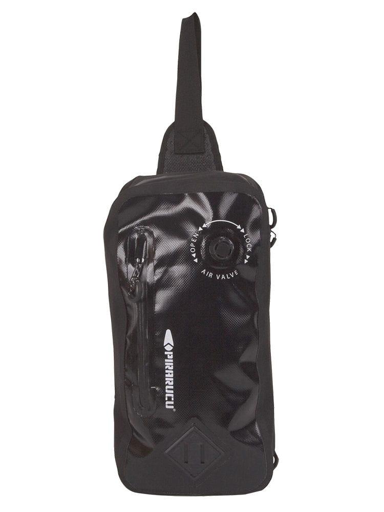 GP-004 ワンショルダーバッグ ブラック 8L