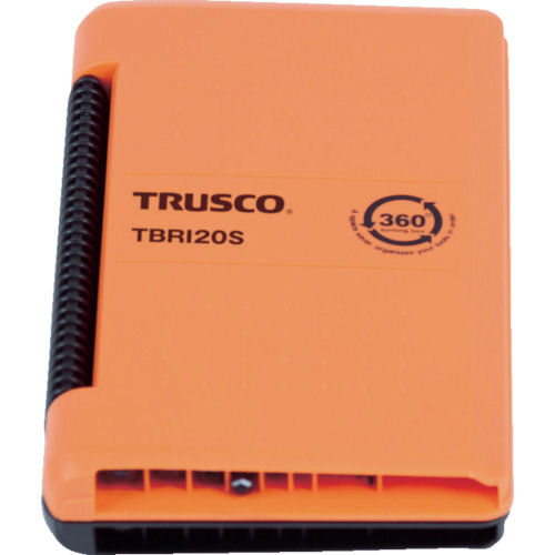 TRUSCO 六角棒レンチ(標準タイプ) ミリ10本・インチ10本セット_