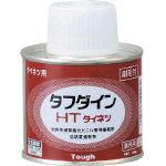 クボタケミックス 塩ビ用接着剤 HT250G_