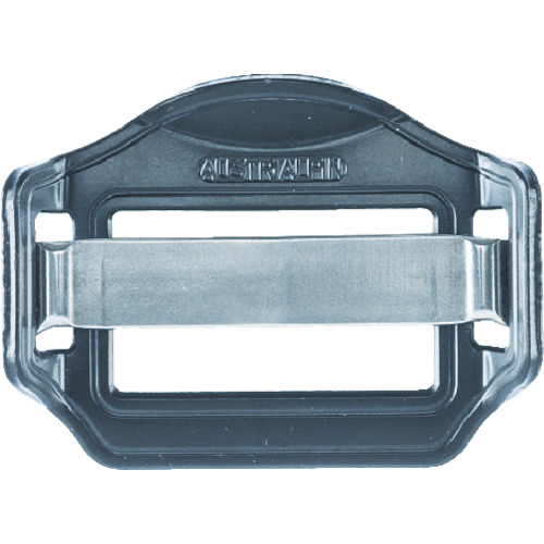 ALPIN COBRA スライドブロック 33MM_
