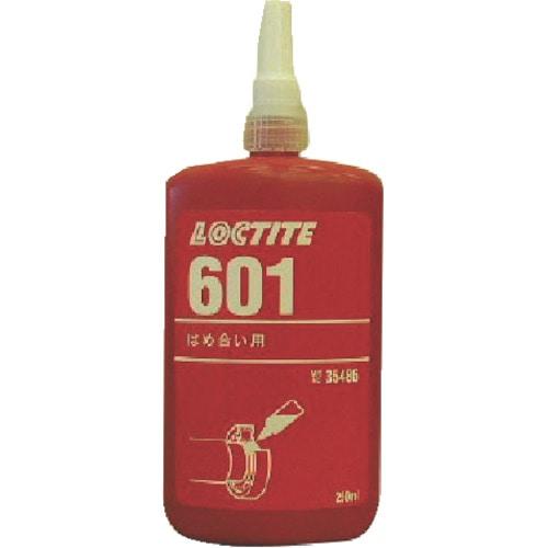 ロックタイト はめ合い固定剤 601 250ml_