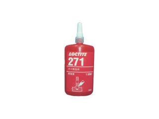 ロックタイト ネジロック剤 271 250ml_
