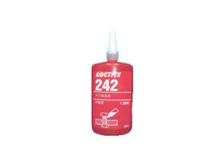 ロックタイト ネジロック剤 242 250ml_