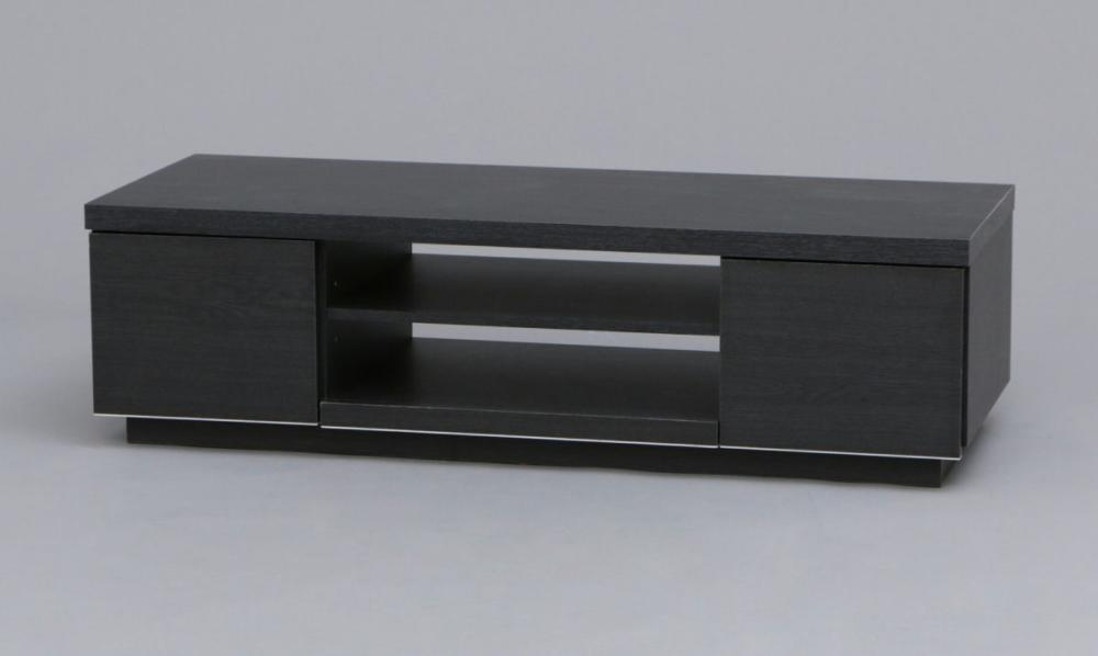 アイリスオーヤマ AVボード ボックスタイプ 各種