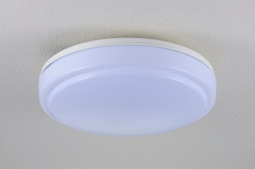 LED内玄関灯LT-Y18D-G 昼光色
