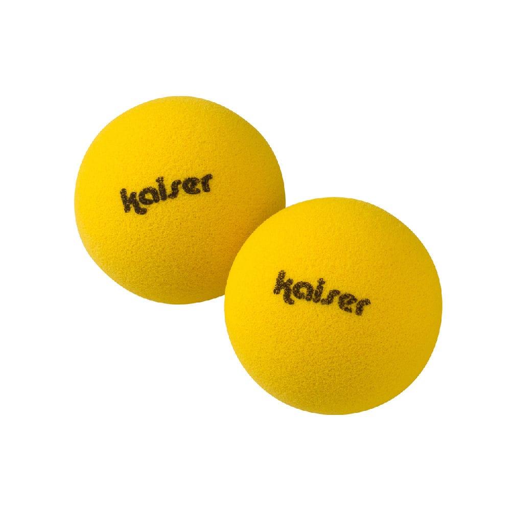 スポンジボール 2個組各種